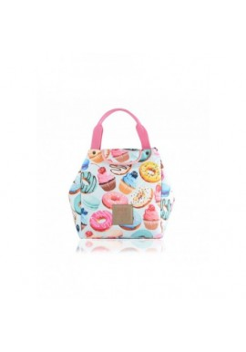 TORBA LUNCH BAG 3214