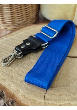 Luksusowy brązowy portfel Armani Jeans